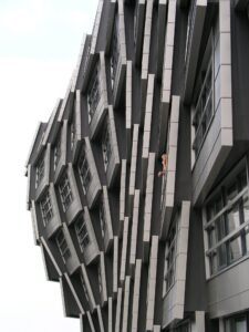 Block 16 - 02 - DJ Hoogerdijk
