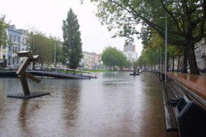 wateroverlast_stad_436