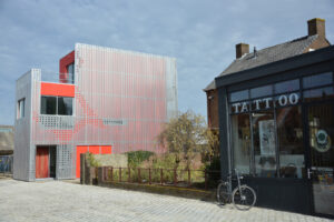 HoogteTweeArchitectenArnhem-WoonhuisIT-Deventer-Havenkwartier-01